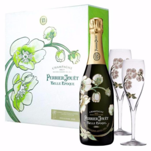 Perrier-Jouët Belle champagne | Slijterij Vivat